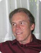 Vincent Fraser